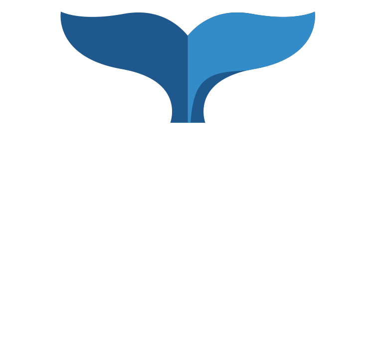 University of Alaska Southeast Logo