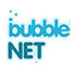 Bubblenet Icon