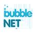 Bubblenet Icon