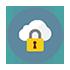 UAS Portal