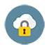 UAS Portal Icon