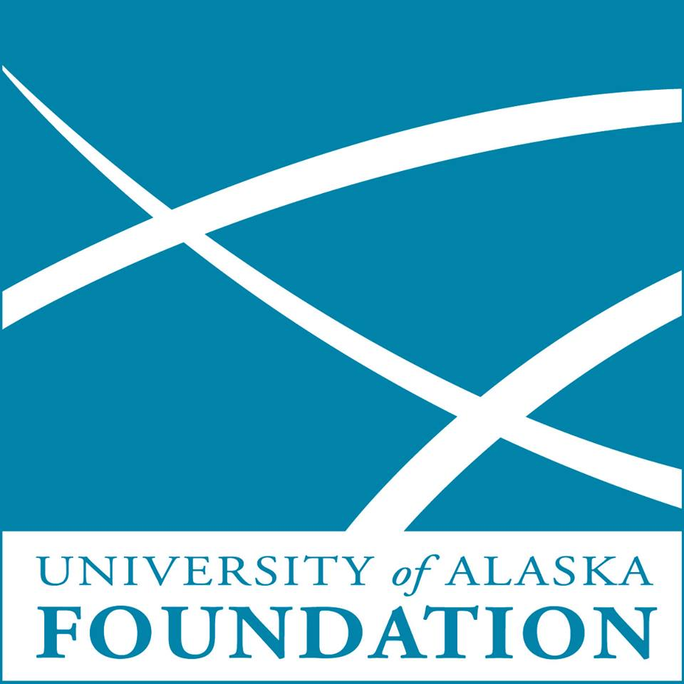 """UA Foundation Scholarship Deadline"" thumbnail image"