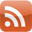 Subscribe to the HelpDesk RSS Feed