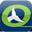 Safety Reports on UASOnline