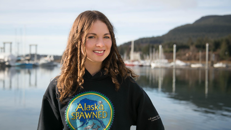 Alaska Singles - Connect with Singles in Alaska