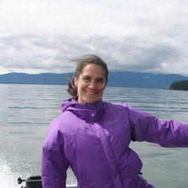 Susan L. Kendig, M.S.