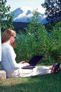 Wifi And Wired Uas Network University Of Alaska Southeast - Decor-uas