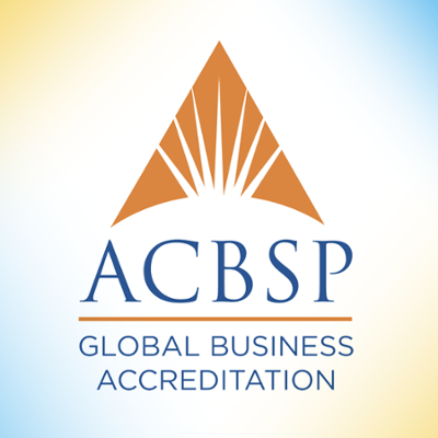 """UAS Offers Only Business Programs in Alaska to be Accredited by the ACBSP"" thumbnail image"