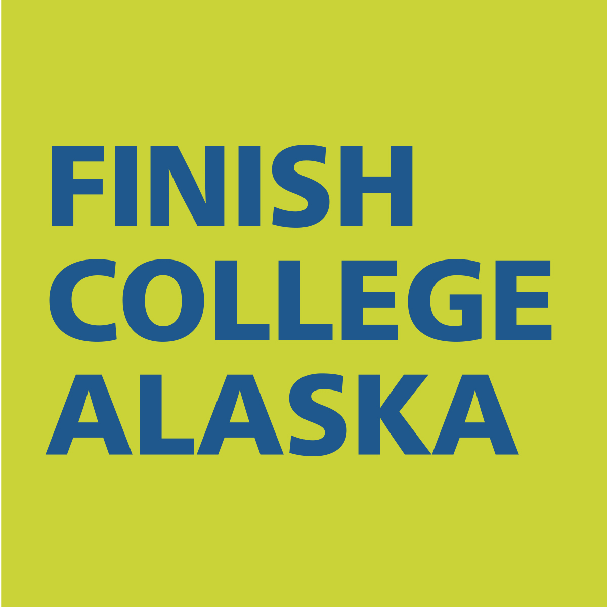 """Finish College Alaska"" thumbnail image"