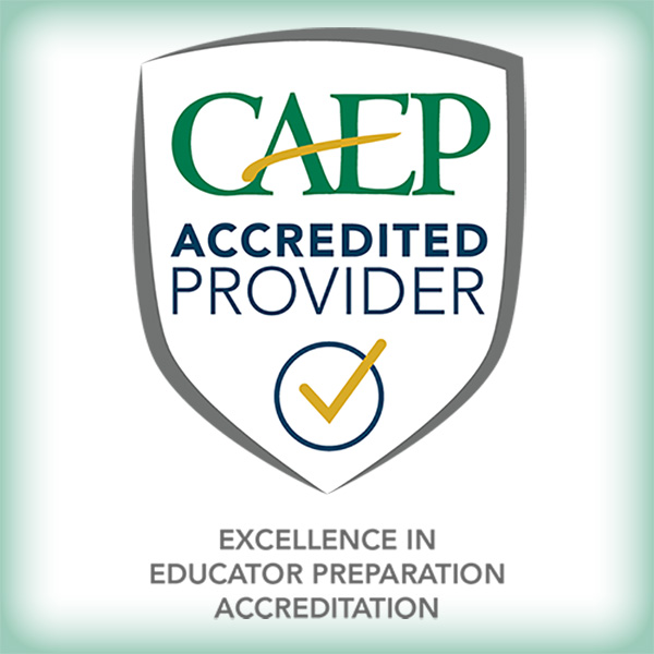 """UAS Alaska College of Education Receives Full CAEP Accreditation"" thumbnail image"