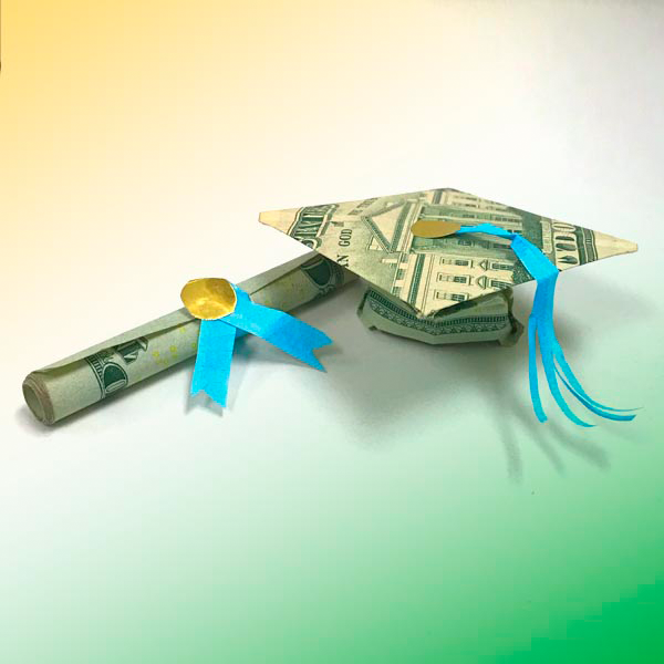 """Focus on Financial Aid"" thumbnail image"