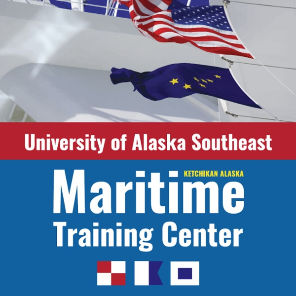"""UAS Maritime Training Center"" thumbnail image"