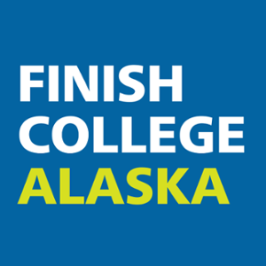 Finish College Alaska