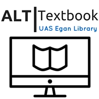 Alt-Textbook Workshop